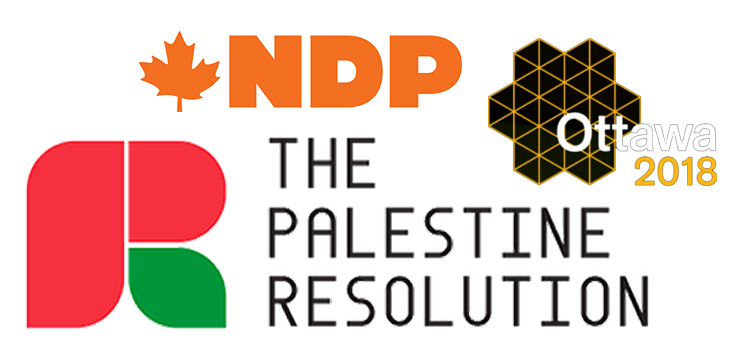 NDPfailpic.jpg