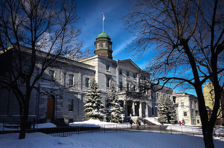 McGill_University_Winter.jpg