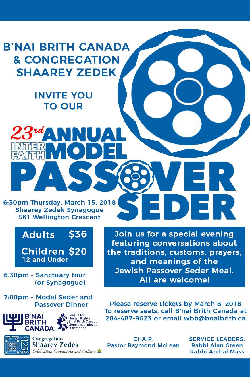 Interfaith_Seder_Poster_NEW_for_2018.jpg