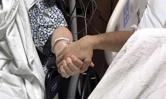Liver-Donation-5.jpg