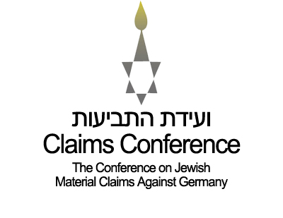 claims-conference.jpg