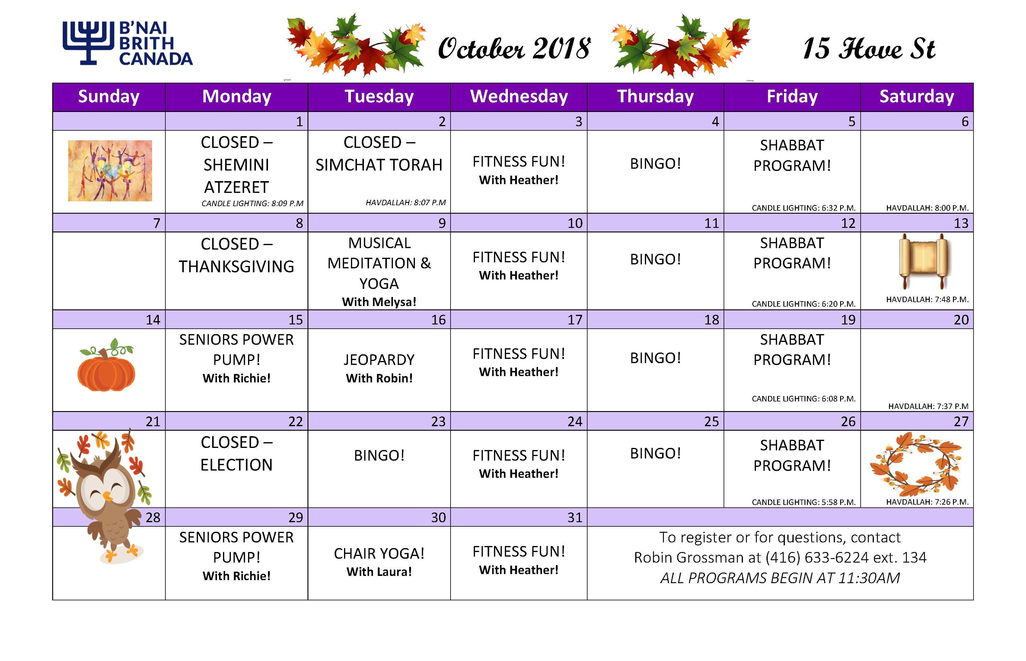 Hove_-_October_2018_Calendar_Page_1.jpg