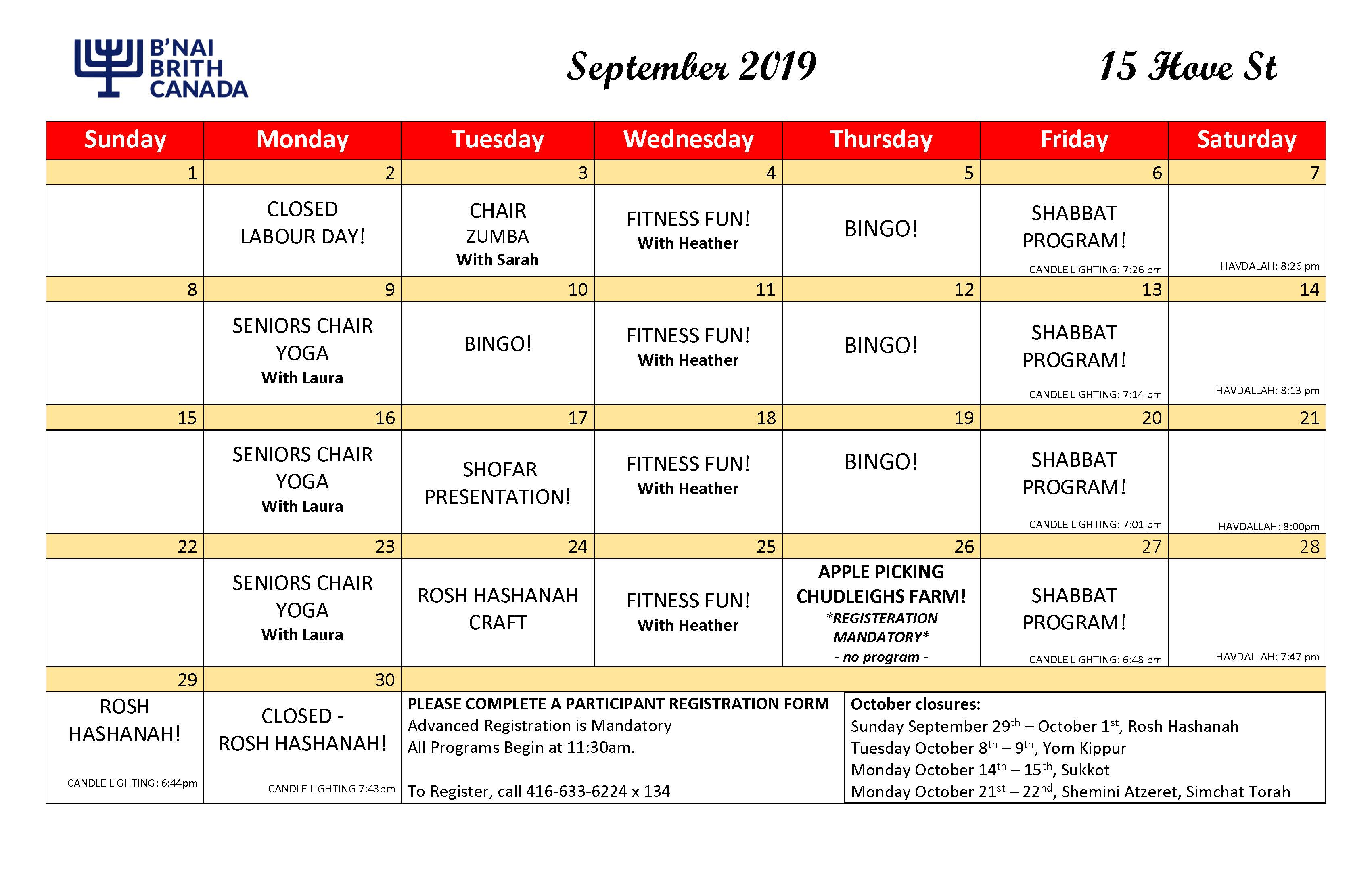 Hove_-_September_2019_Calendar.jpg