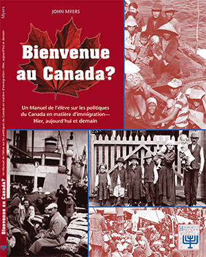Cdn-Welcome-SRG-French-Cover.jpg