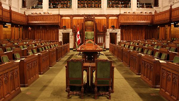 Commons-chamber.jpg