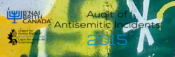 Audit_Header.png