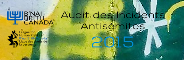 Audit_Header_FR.png