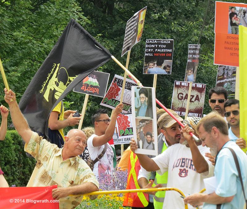 al-quds-rally-toronto-2014-3.jpg