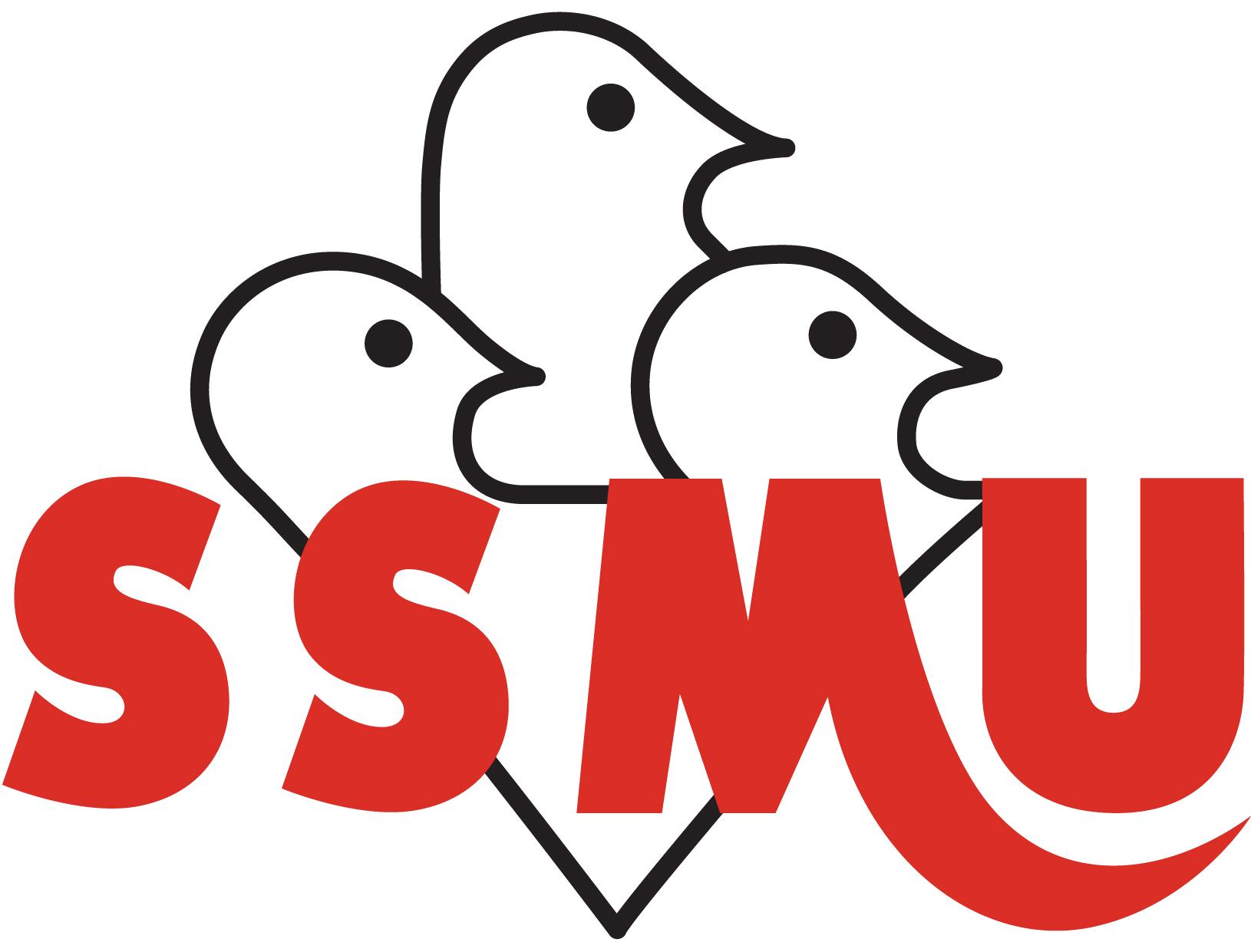 SSMU_logo.png