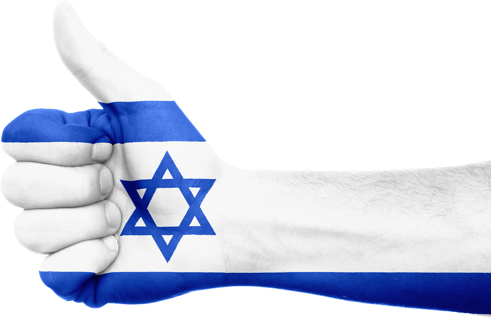 israel_thumbs_up.png