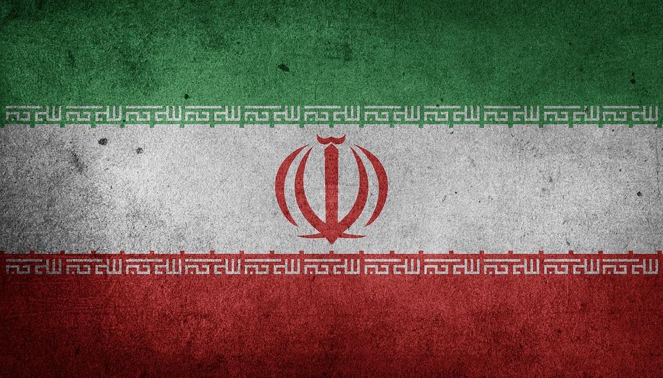 iran-1151139_960_720.jpg