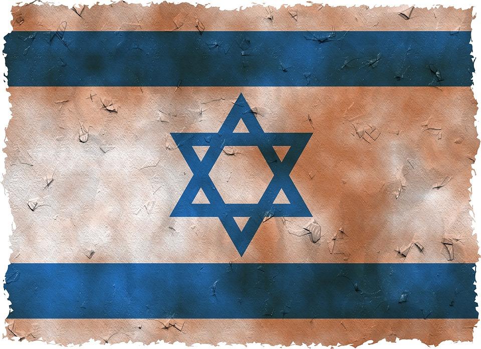 israel_flag_burn.jpg