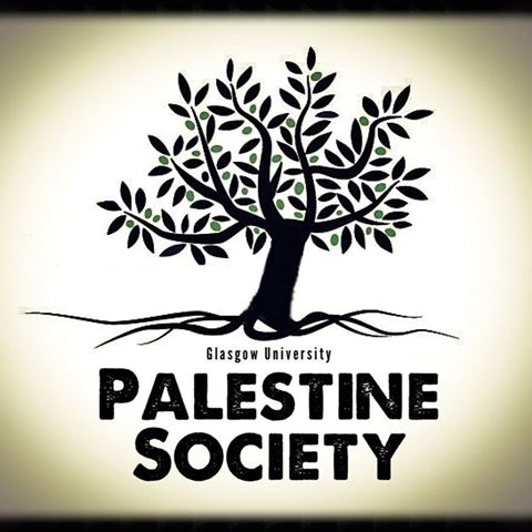 glasgow-university-palestine-society.jpg