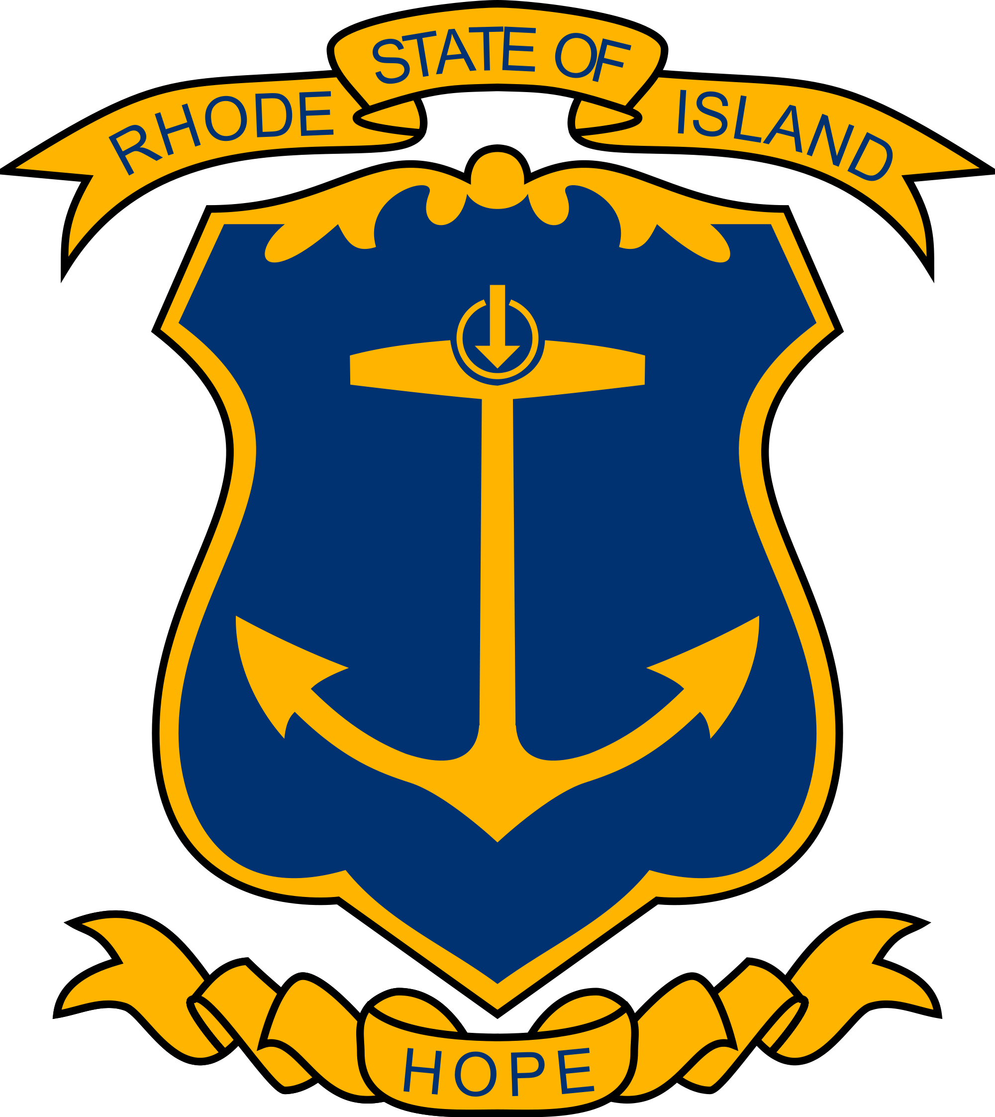 2000px-Coat_of_arms_of_Rhode_Island.png