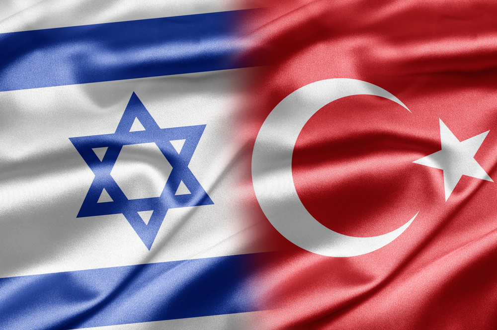 israel.turkey_flag.jpg