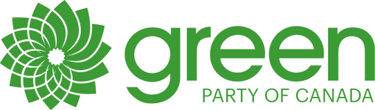 green_party_logo.png