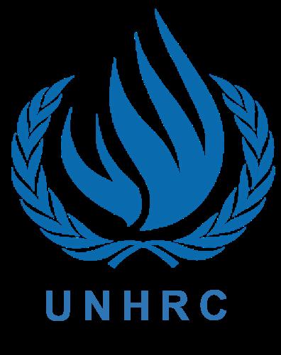 unhrc-logo.png