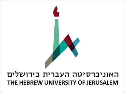 Hebrew_University_of_Jerusalem.jpg