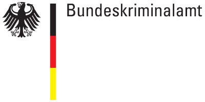 bka-logo_400.jpg