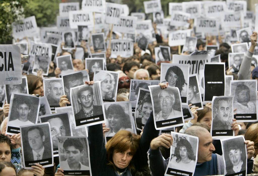 AMIA_protest.jpg