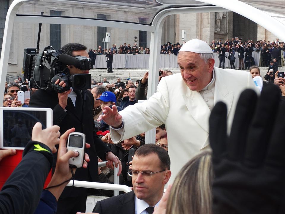 pope-francis-707395_960_720.jpg
