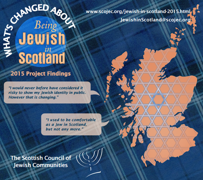 Scottish_Antisemitism_Report.png