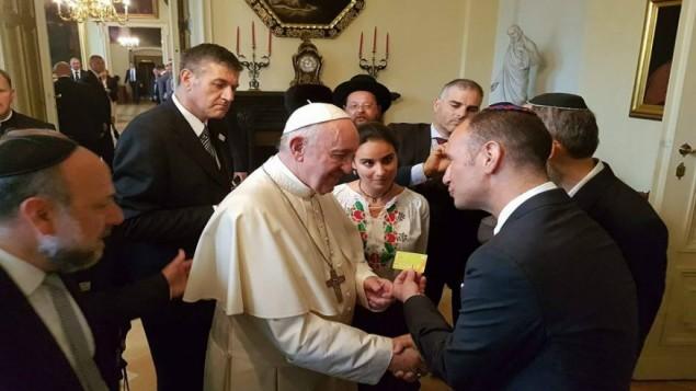 Pope_Francis_JCC_Krakow.jpg