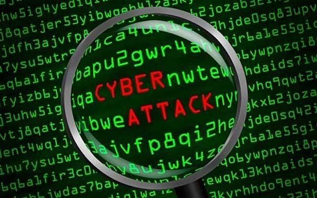 Cyber_atack.jpg