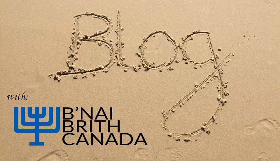 BlogWithBB.jpg