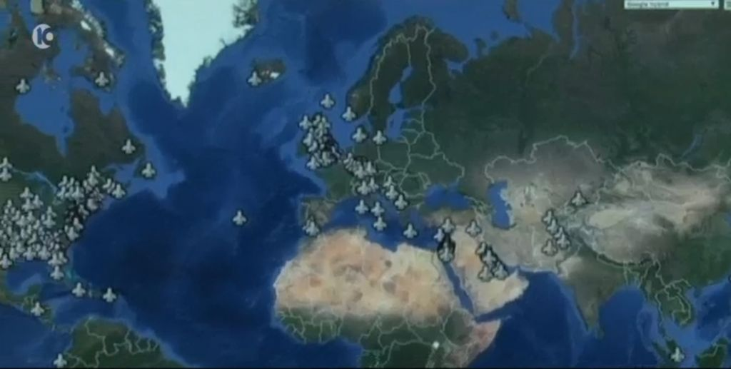 islamic-state-map.jpg