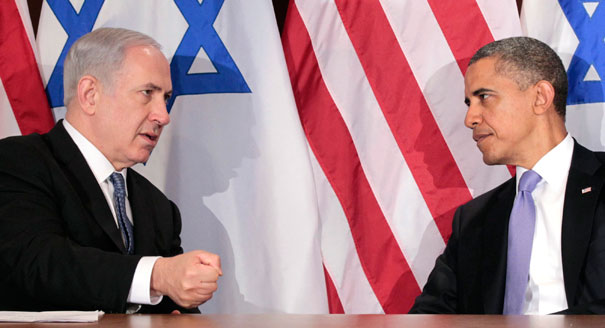 Obama_Netanyahu.jpg