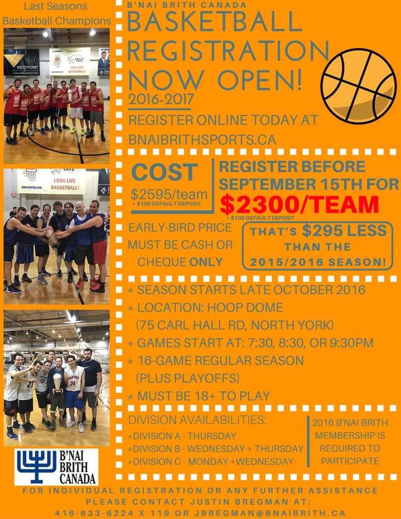 Basketball_Poster_(1).jpg