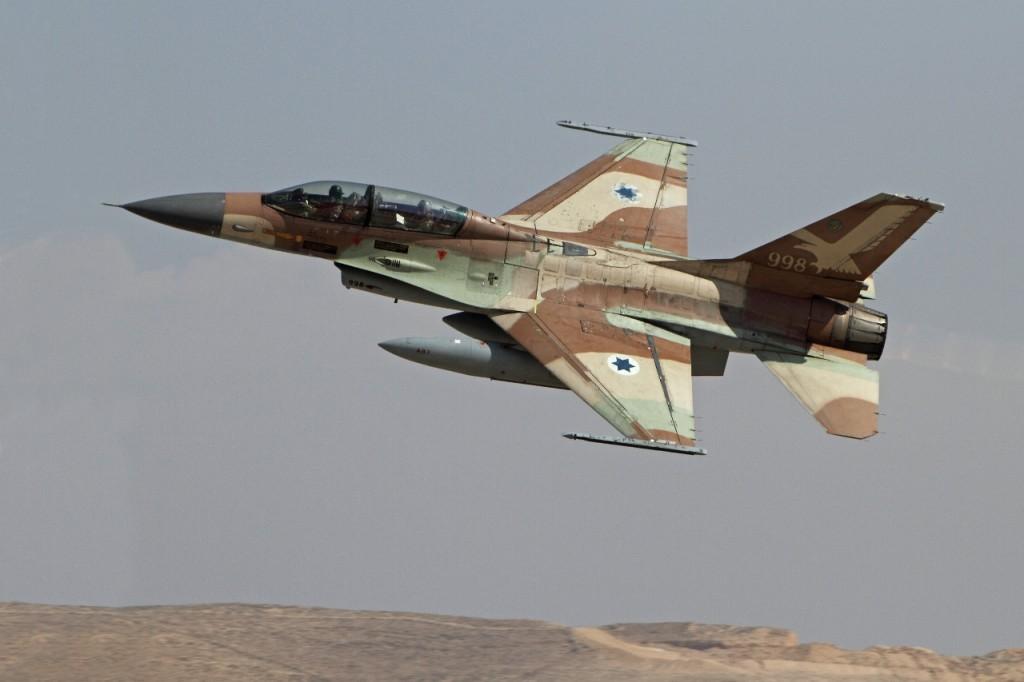 Israeli_F-16_jet.jpg