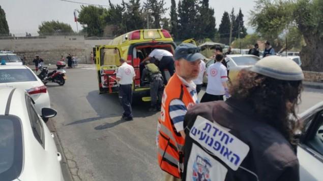 United_Hatzalah_A-Tur.jpg