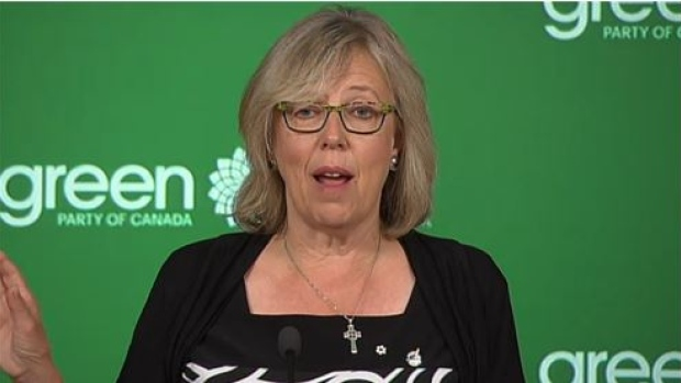 green-party-leader-elizabeth-may.JPG
