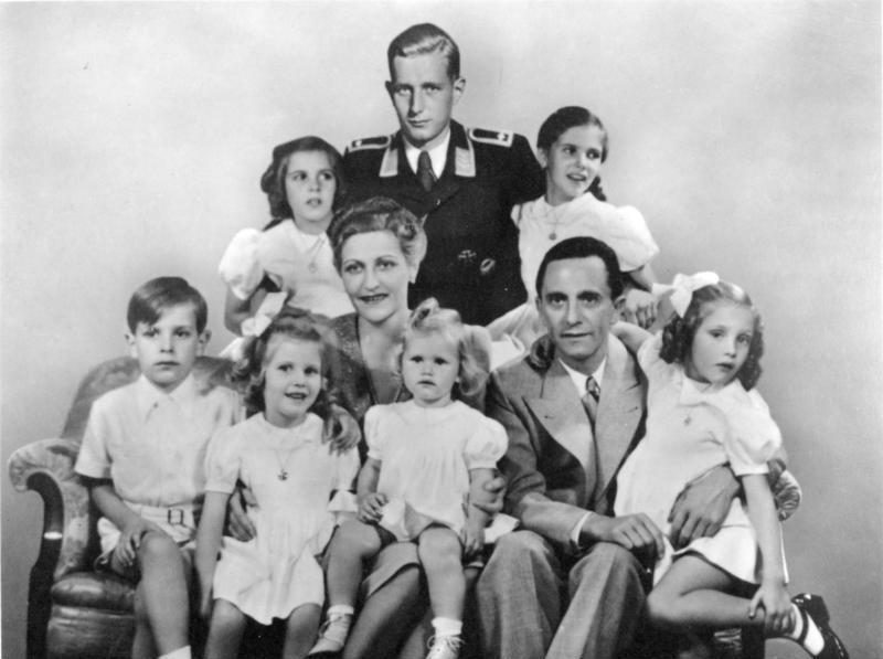 Magda_Goebbels.jpg