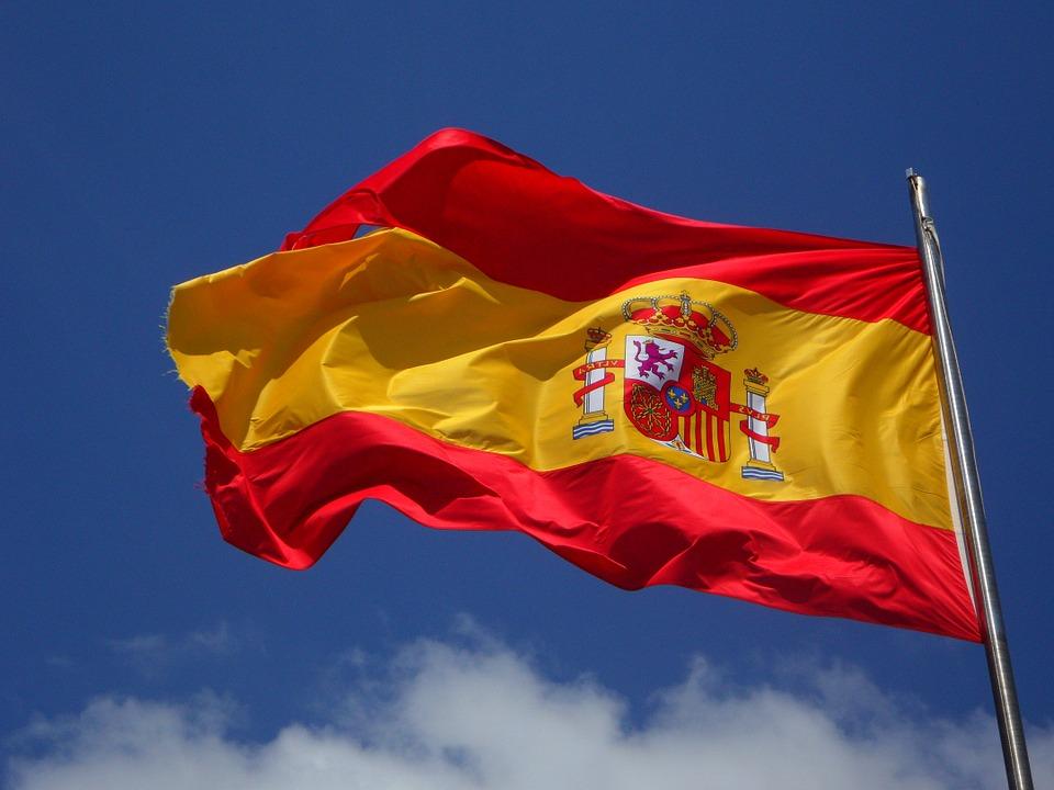 spain_flag.jpg
