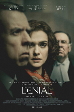 Denial_(2016_film).jpg