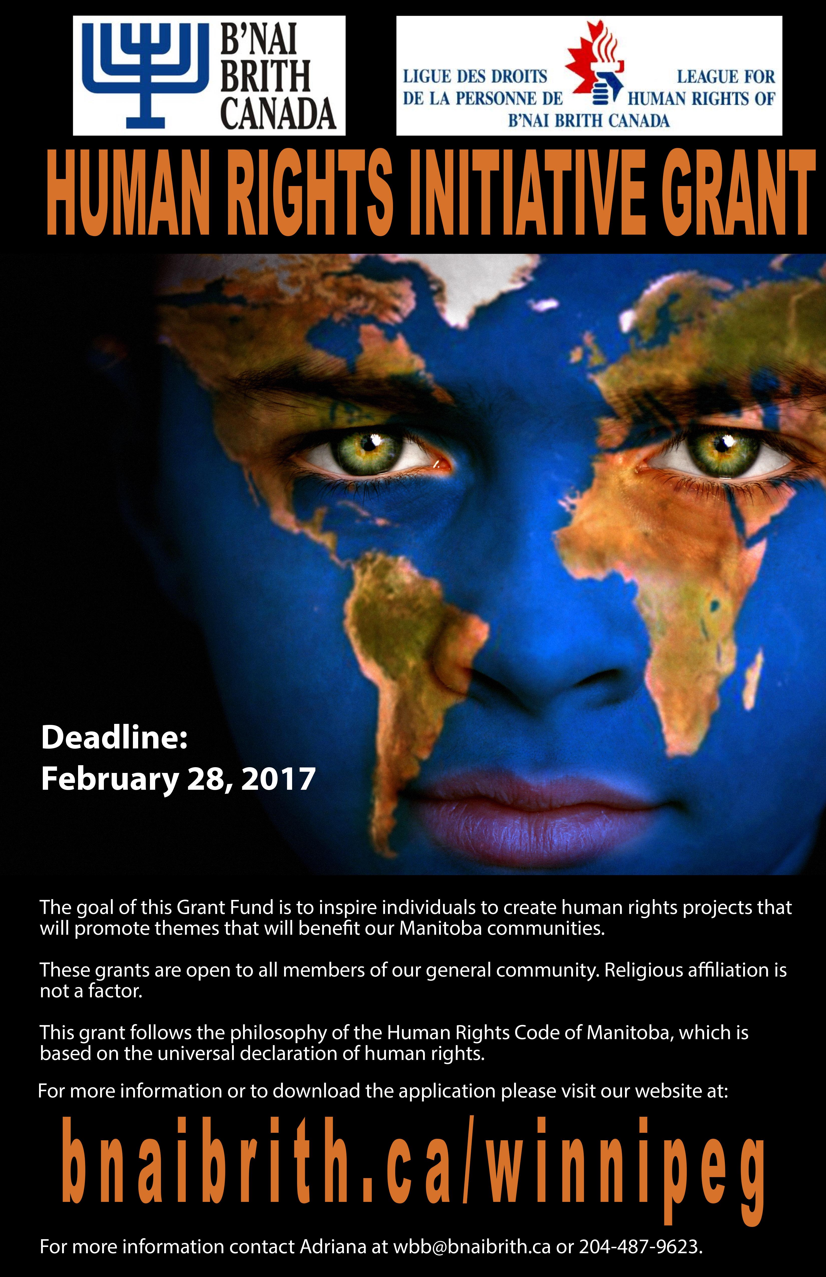 Human_Rights_Grant_Poster_FINAL.jpg