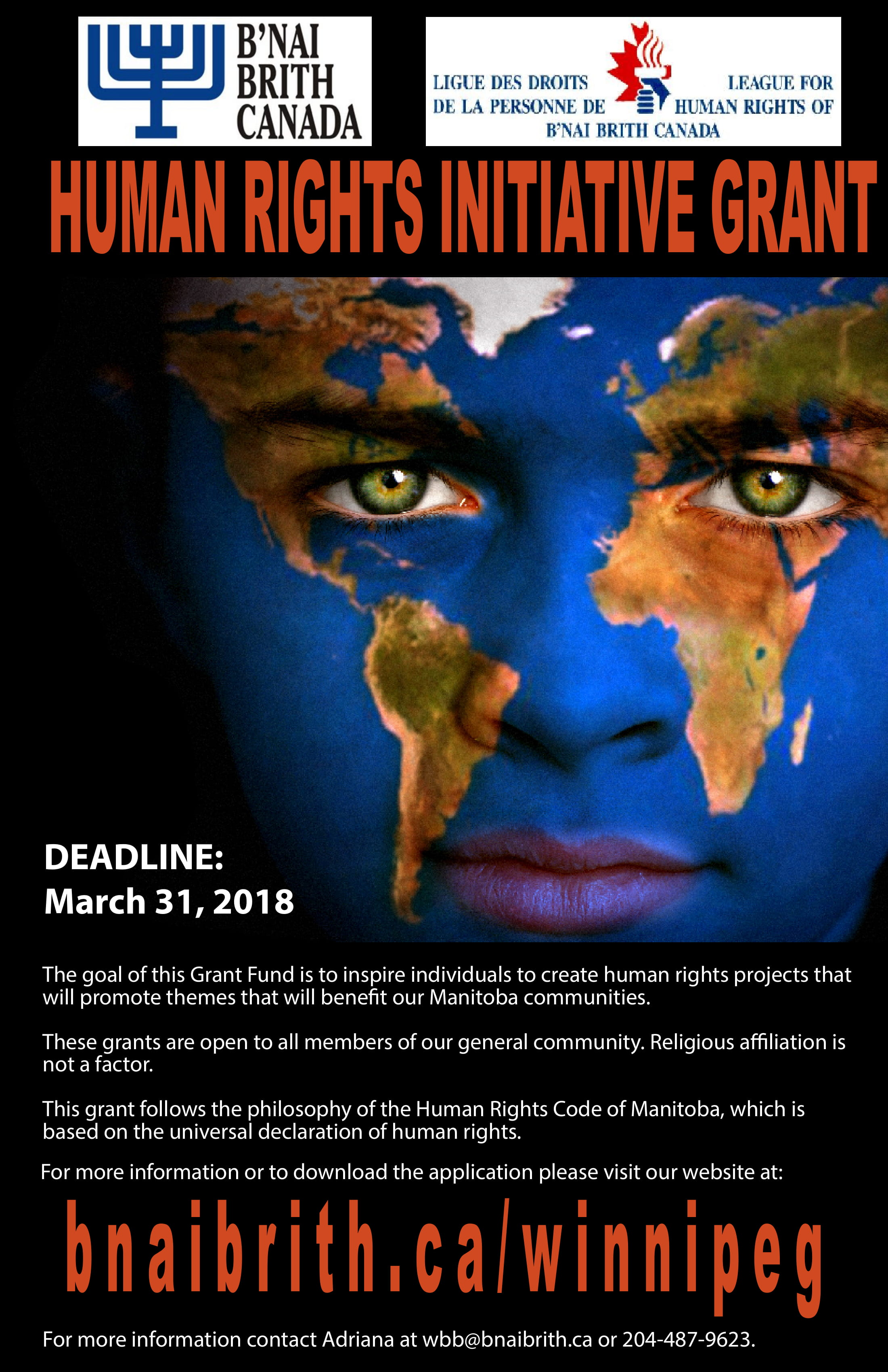 Human_Rights_Grant_Poster_Feb_2017-1.jpg