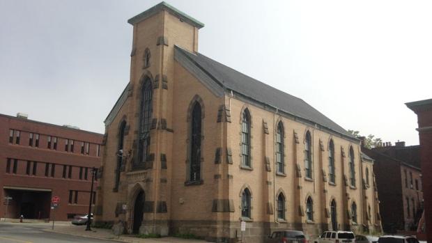 saint-john-synagogue-former-shaarei-zedek-synagogue.jpg
