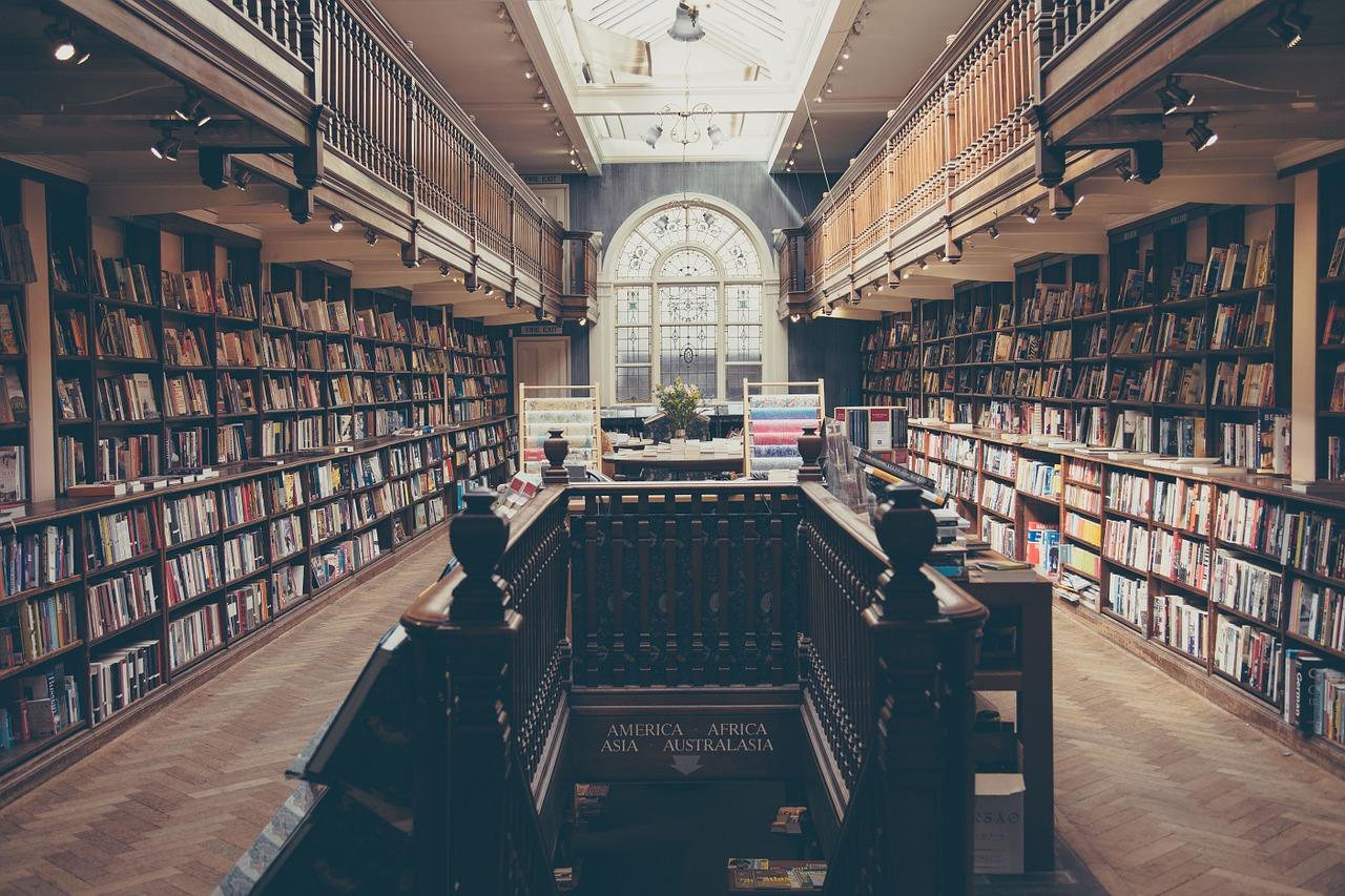 library-869061_1280.jpg