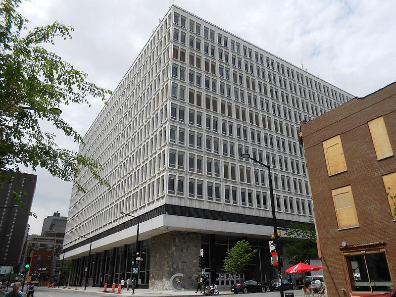 Henry_F._Hall_Building_03.JPG