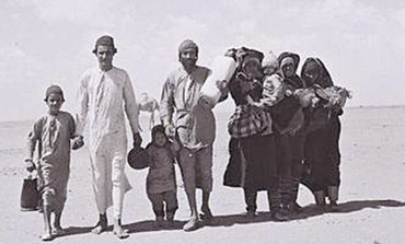 jewish-refugees.jpg