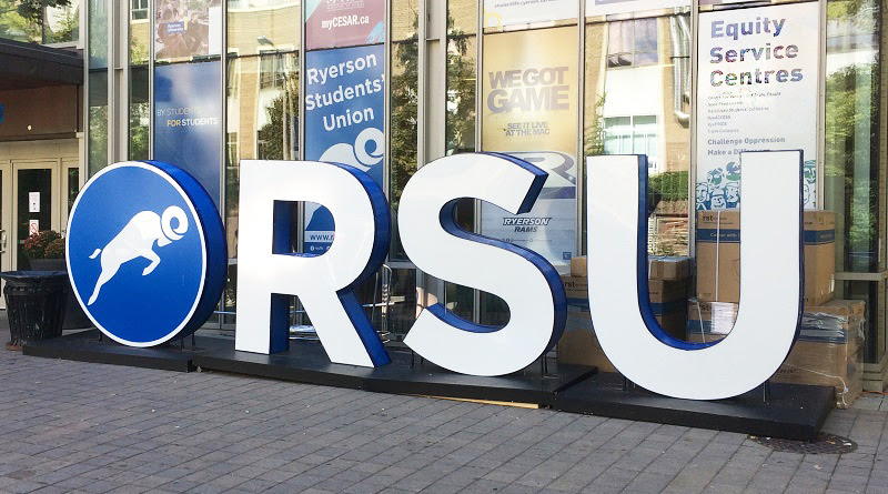 rsu-sign.jpg