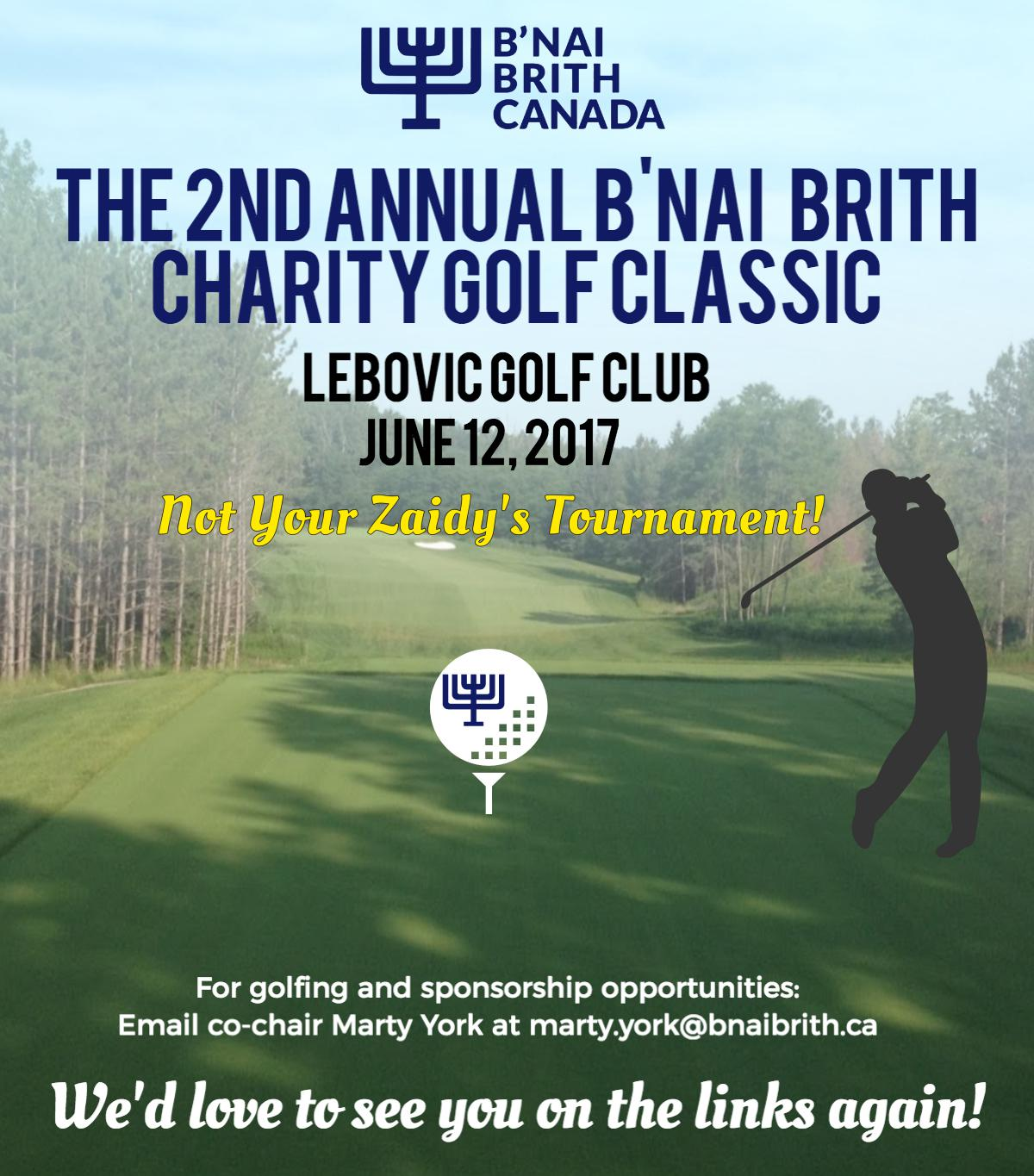 NEW_GOLF_FLYER_MARCH_14.jpeg