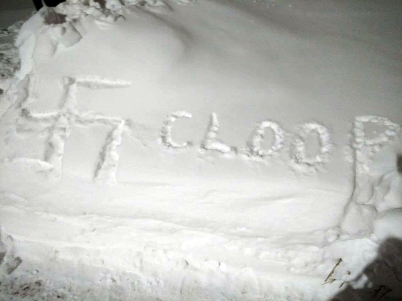 swastika_in_the_snow.JPG
