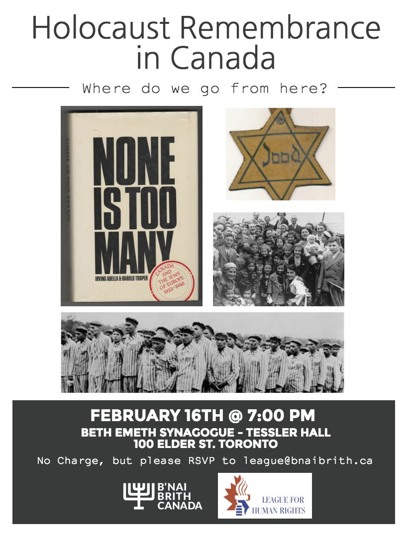 Feb_16_Holocaust_event_flyer.jpeg