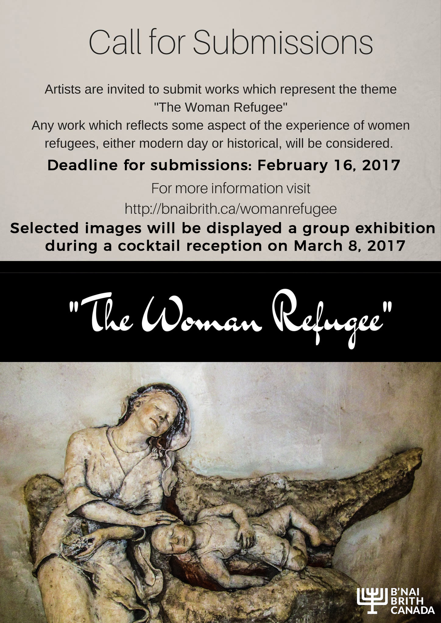 Woman_Refugee_Poster_copy.jpg