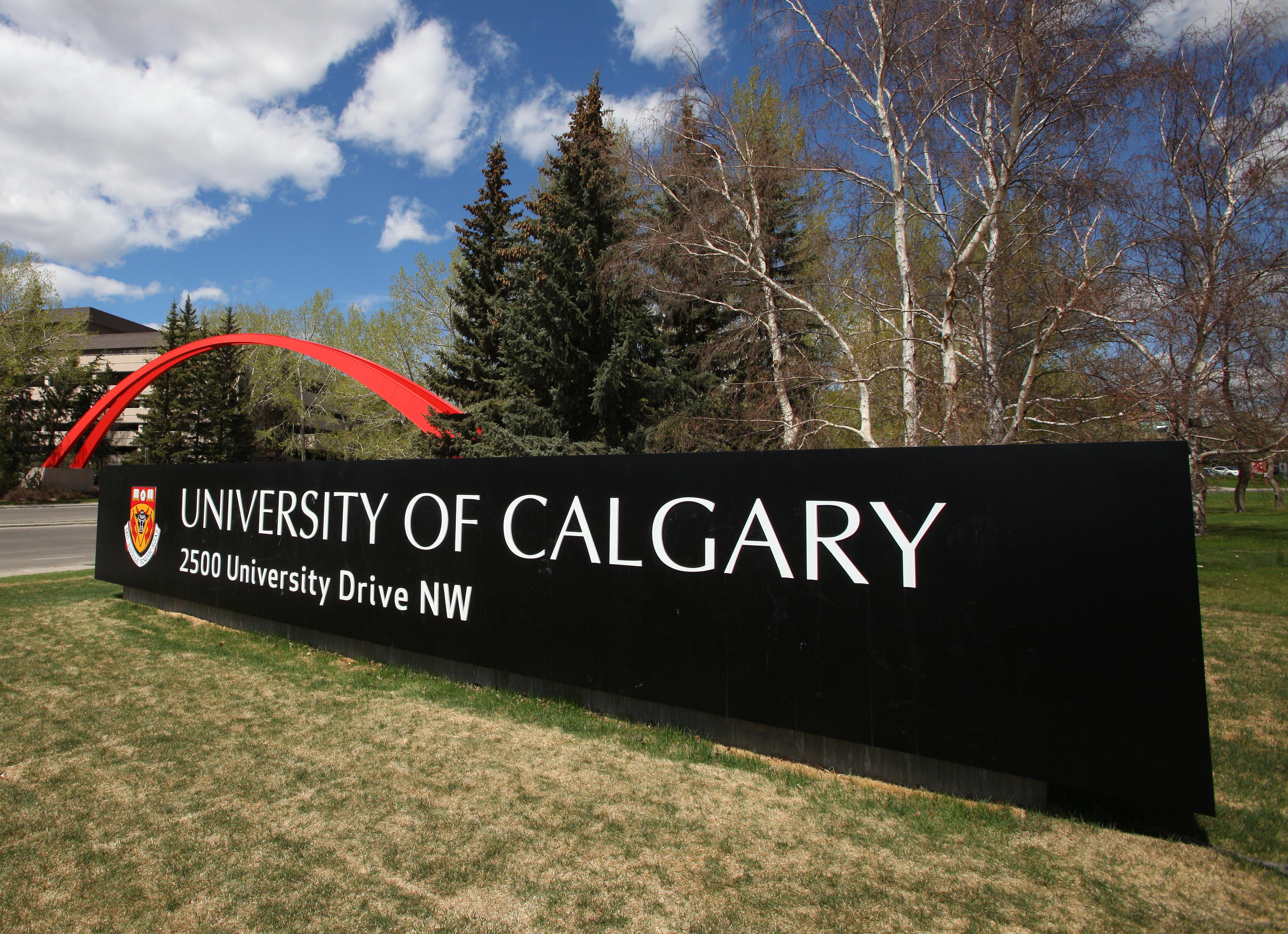 university-of-calgary.jpg